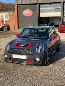 Mini-John-Cooper-Works-Paint-Protection-225x300