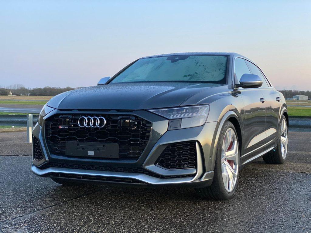 2020-Audi-RS-Q8-min-1024x768