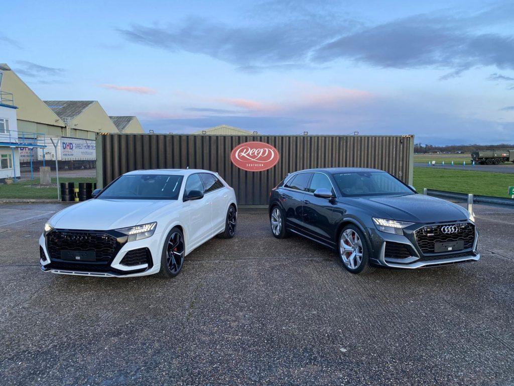 2020-Audi-RSQ8-Review-min-1024x768