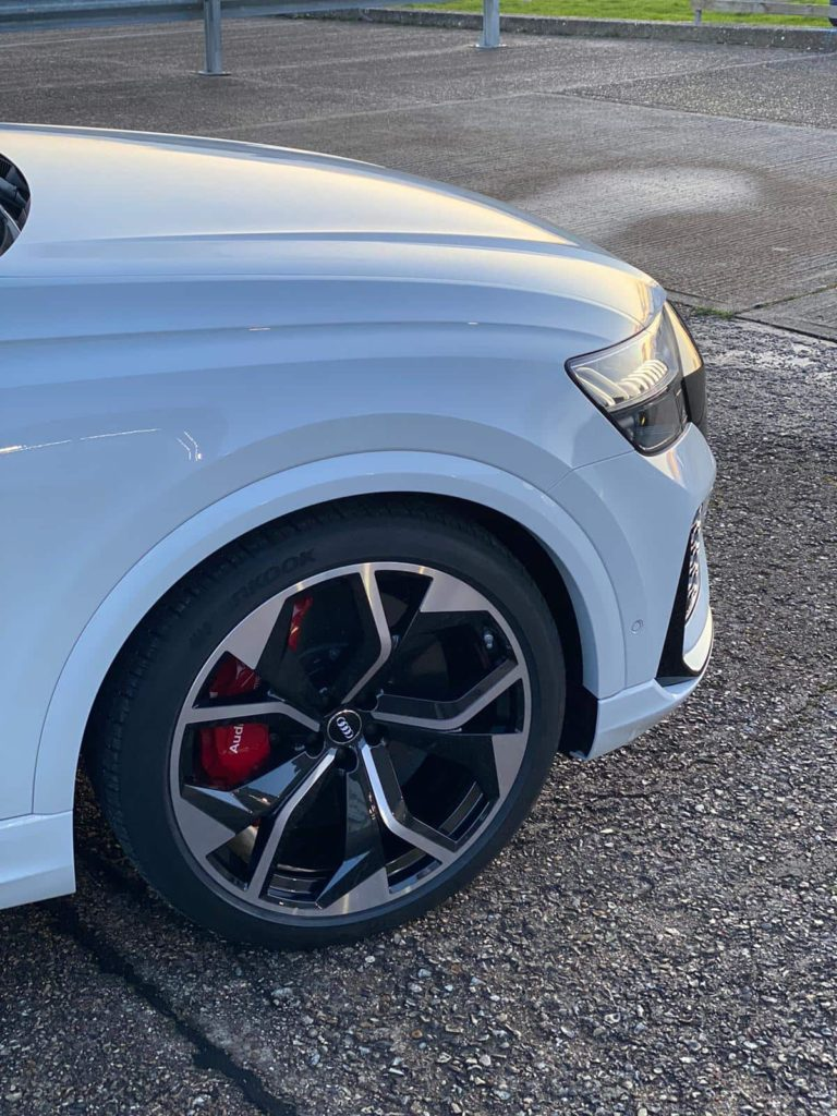 Audi-RS-Q8-Alloys-min-768x1024