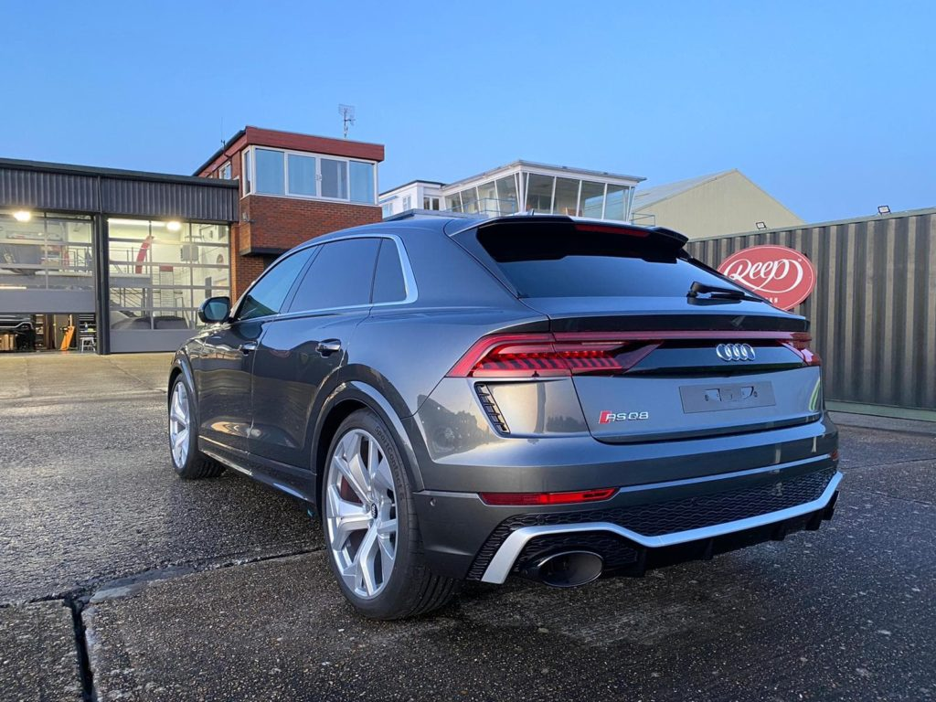 Audi-RS-Q8-Detailing-min-1024x768