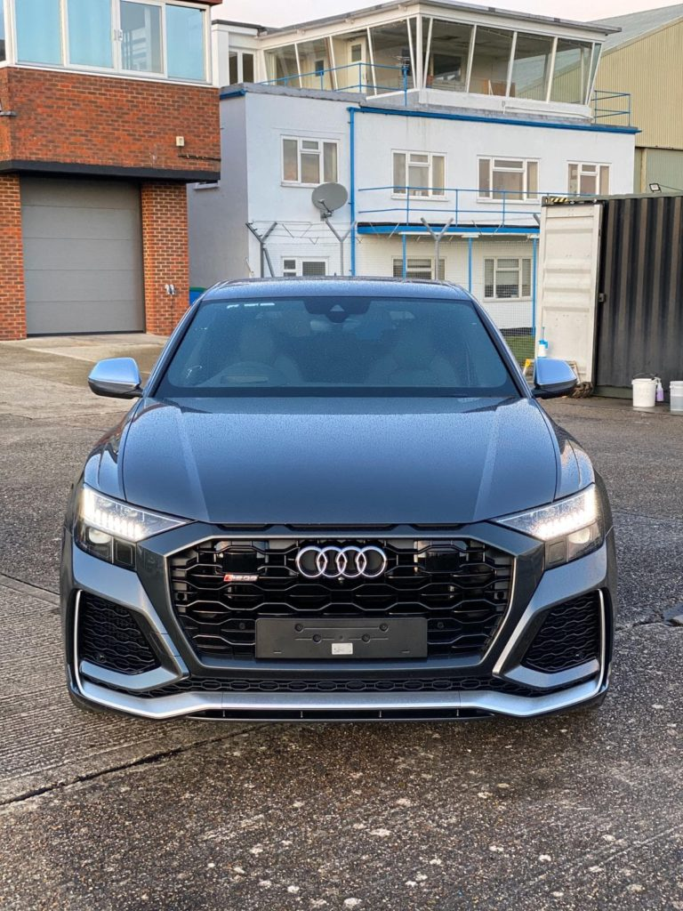 Audi-RS-Q8-Paint-Protection-Film-min-768x1024