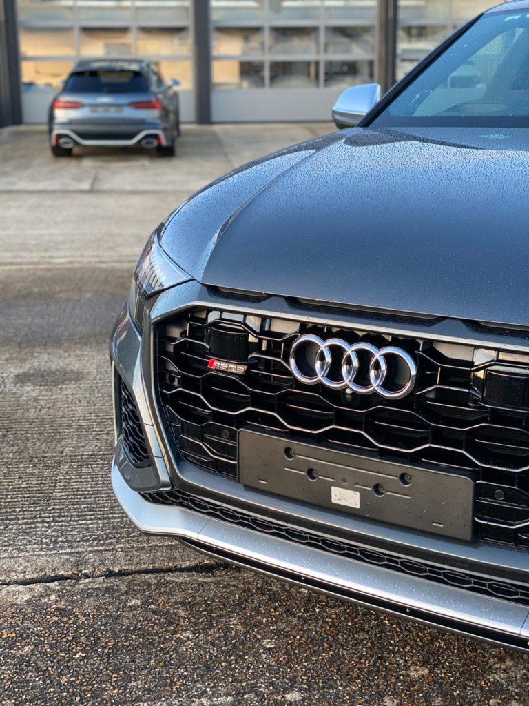 Audi-RS-Q8-Paint-Protection-min-768x1024