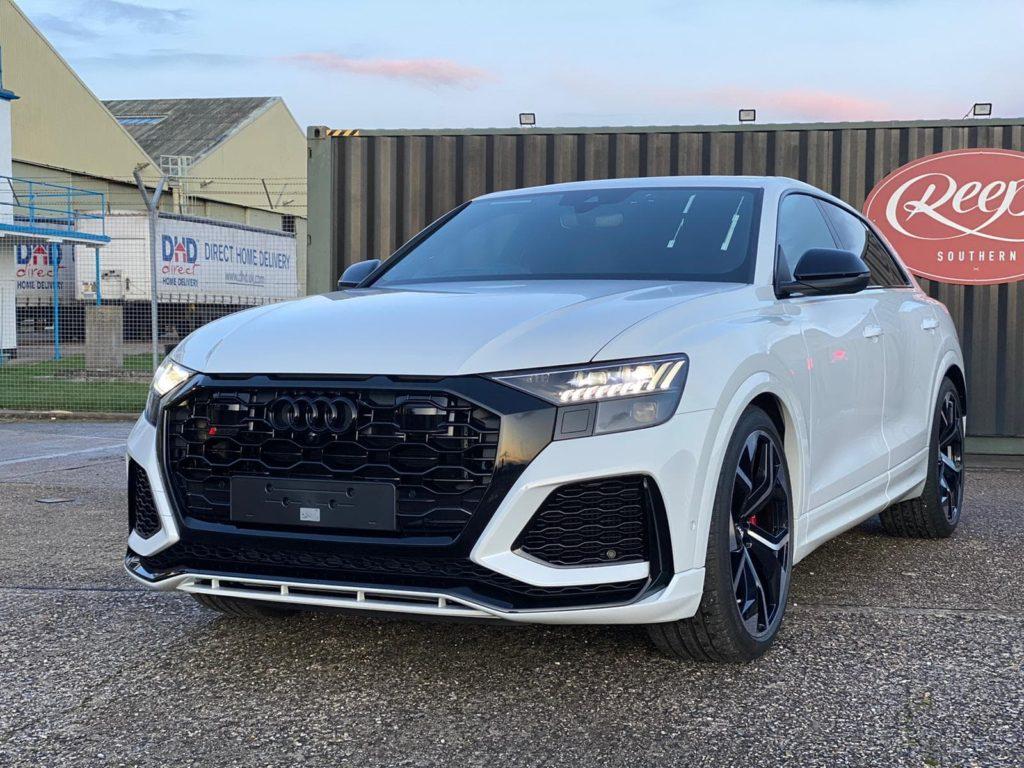 Audi-RSQ8-Exterior-min-1024x768