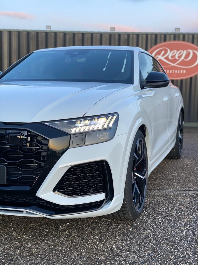 Audi-RSQ8-Paint-Protection-min-768x1024