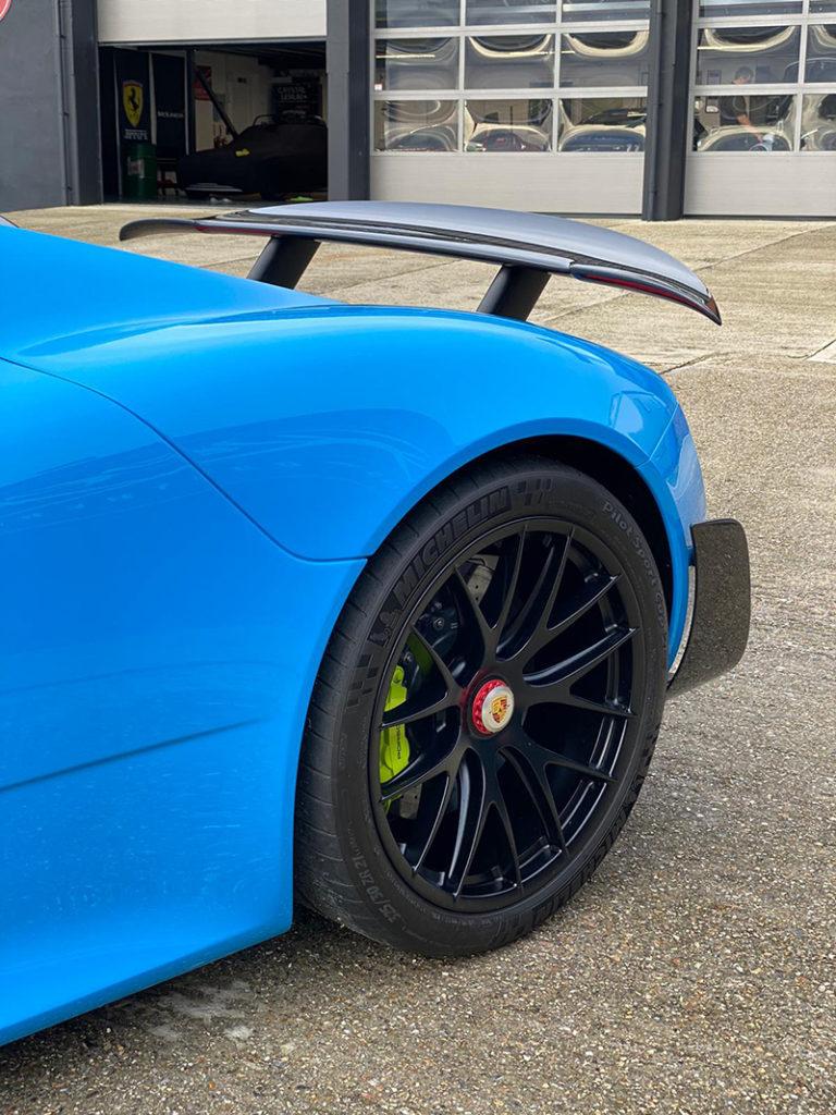 Black-Alloy-Wheel-Protection-768x1024