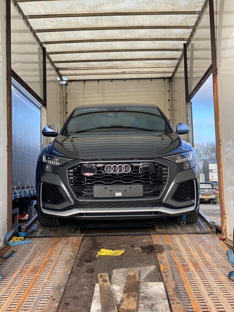 Brand-New-Audi-RSQ8-min-768x1024