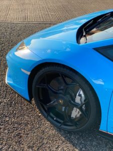 Car-Detailing-Dunsfold-225x300
