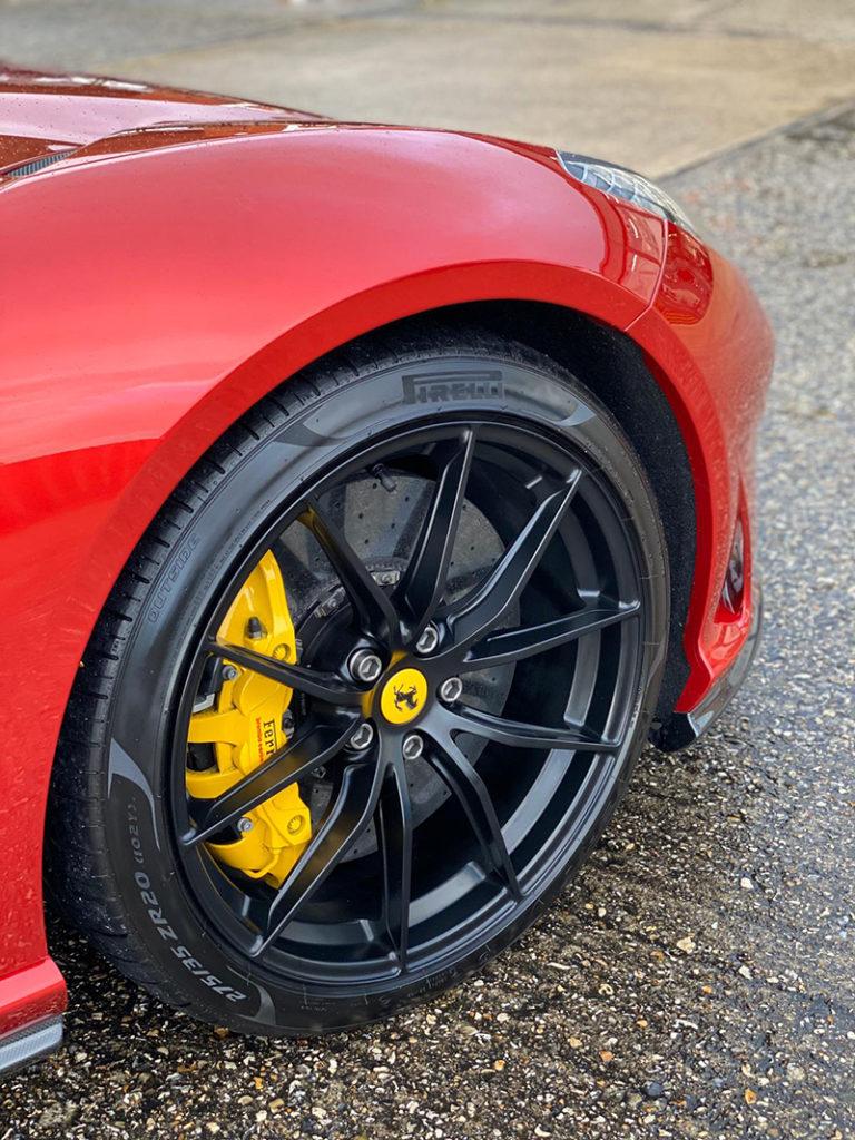 Ferrari-Alloys-with-Gtechniq-Wheel-Armour-768x1024