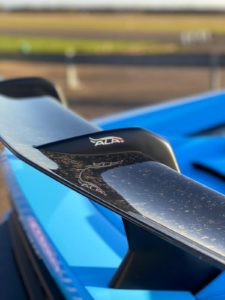 Forged-Carbon-Wing-225x300