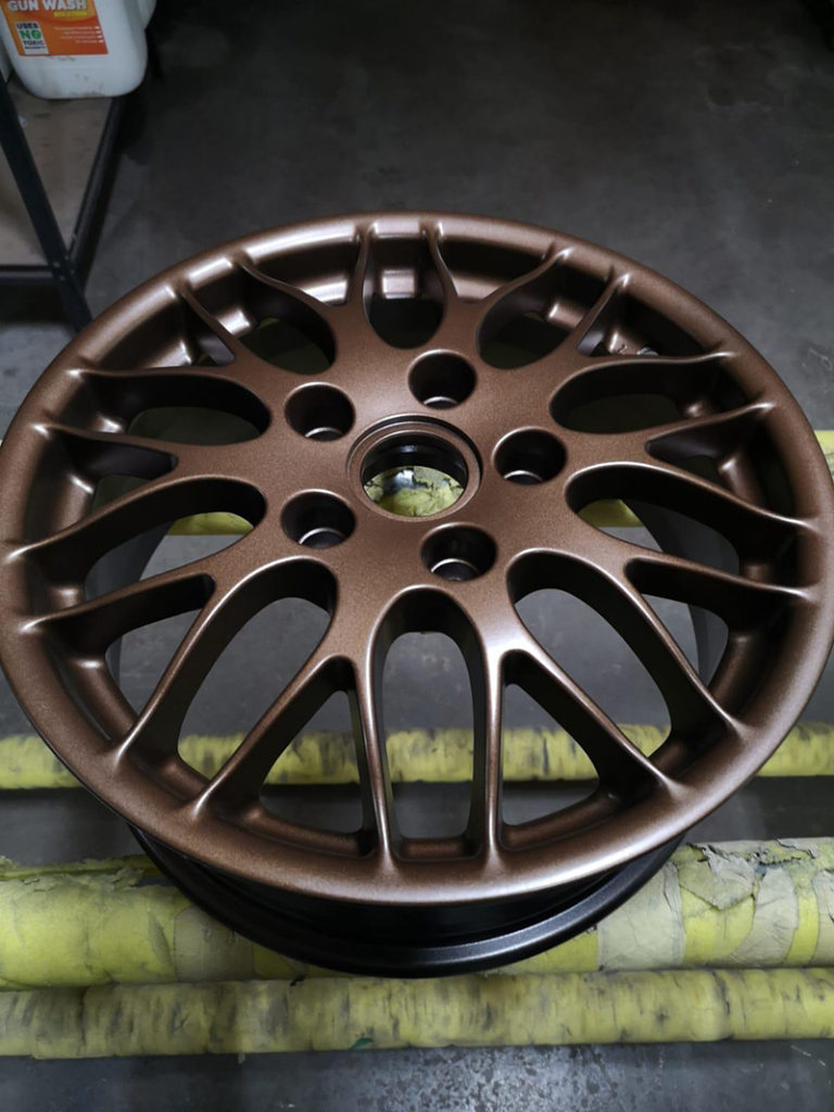 Gtechniq-Wheel-Armour-on-Alloy-Wheels-768x1024