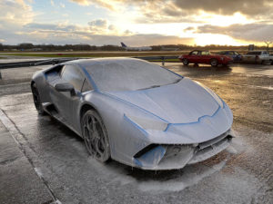 Lamborghin-Snow-Foam-Safe-Wash-300x225