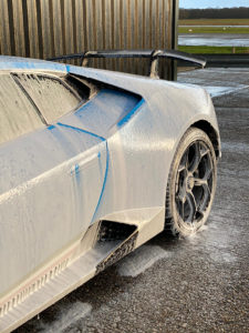 Lamborghini-Car-Wash-225x300