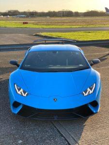 Lamborghini-Detailing-225x300