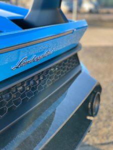 Lamborghini-Forged-Carbon-225x300