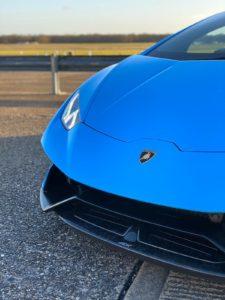 Lamborghini-PPF-Reep-225x300