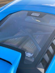 Lamborghini-Performant-Engine-225x300