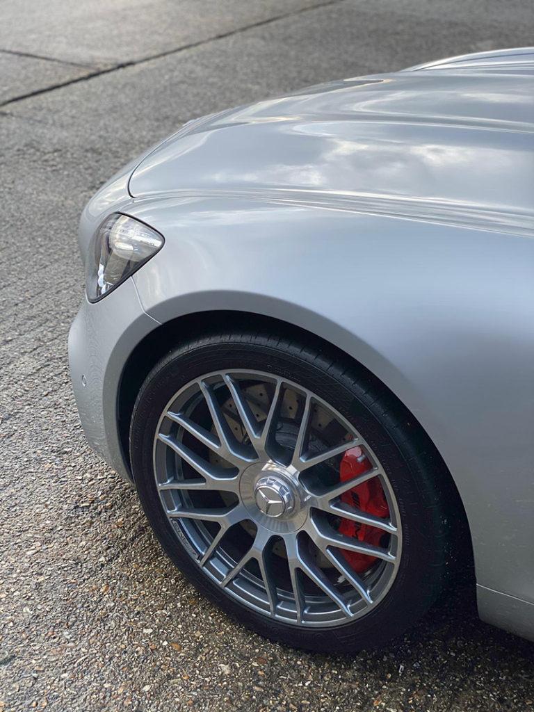 Mercedes-with-Gtechniq-Wheel-Armour-768x1024