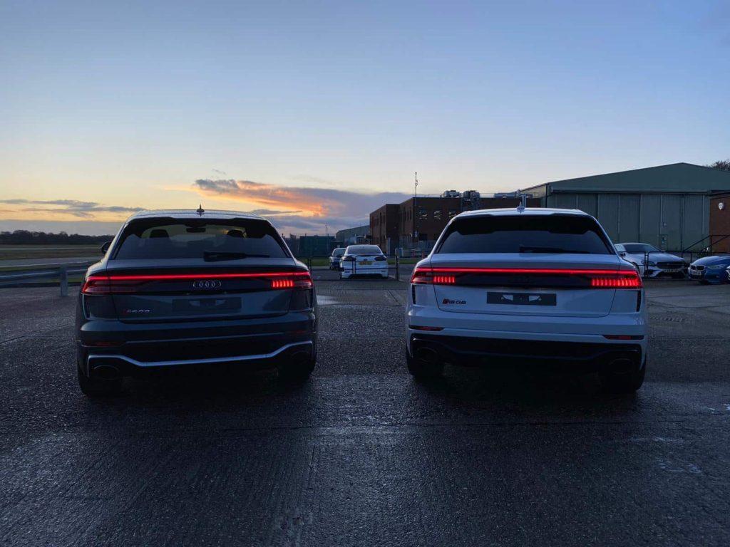 New-Audi-RSQ8-min-1024x768