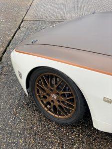 Porsche-944-Alloys-min-225x300