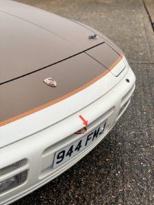 Porsche-944-Custom-Wrap-min-225x300