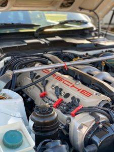 Porsche-944-Engine-min-225x300