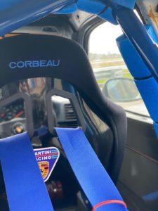 Porsche-944-Interior-min-225x300