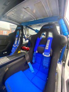 Porsche-944-Sport-Interior-min-225x300
