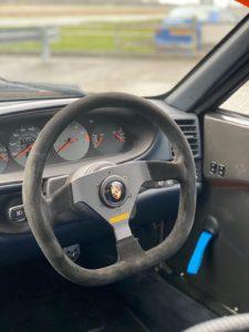 Porsche-944-Steering-Wheel-min-225x300