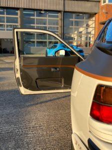 Porsche-944-Vinyl-Wrap-min-225x300