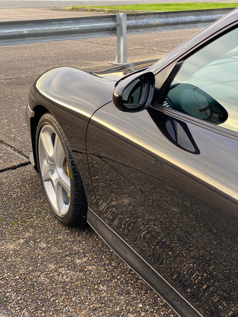 Porsche-Dent-Removal-768x1024
