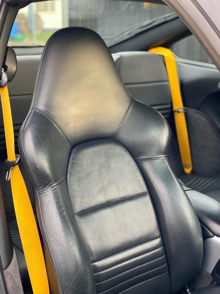 Porsche-Leather-Cleaner-768x1024