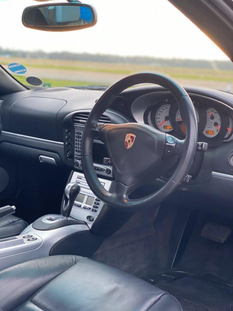 Porsche-Turbo-S-Leather-Clean-768x1024