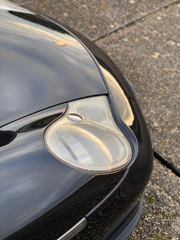 Porsche-Turbo-S-Paint-Correction-768x1024