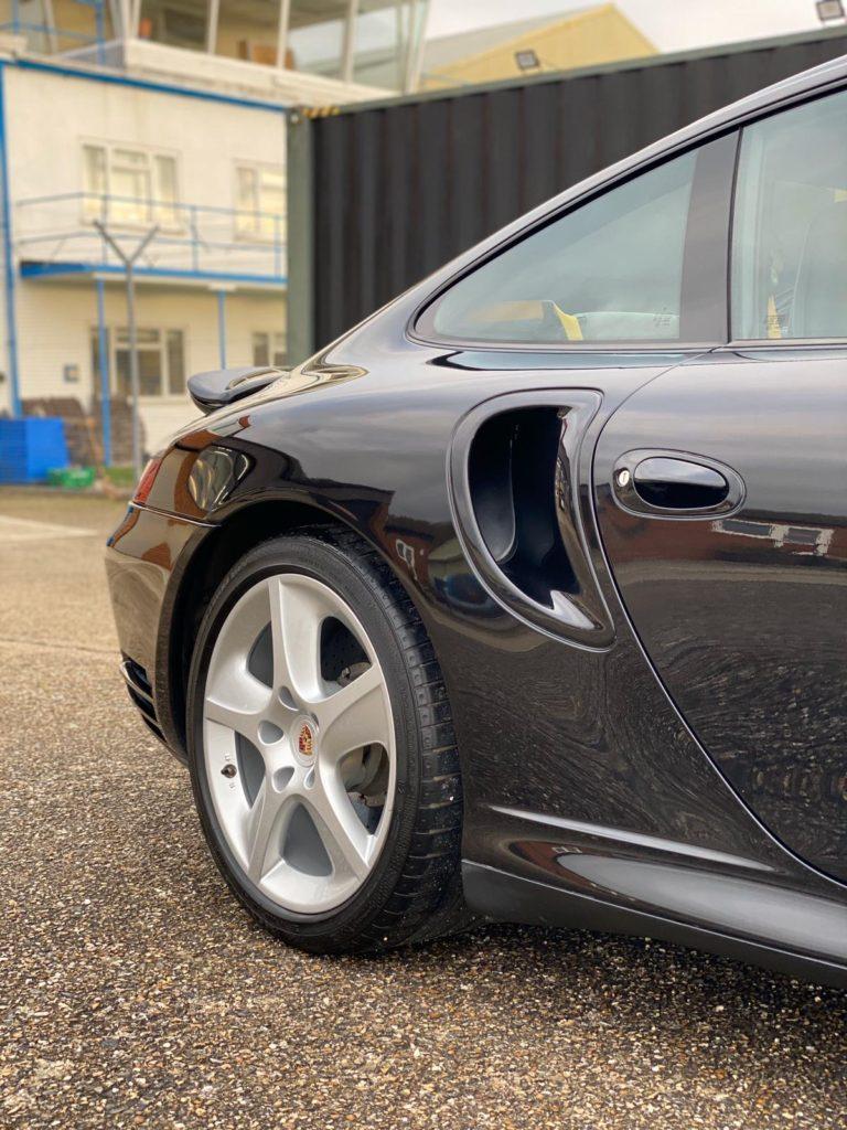 Porsche-Turbo-S-Paint-Enhancement-768x1024