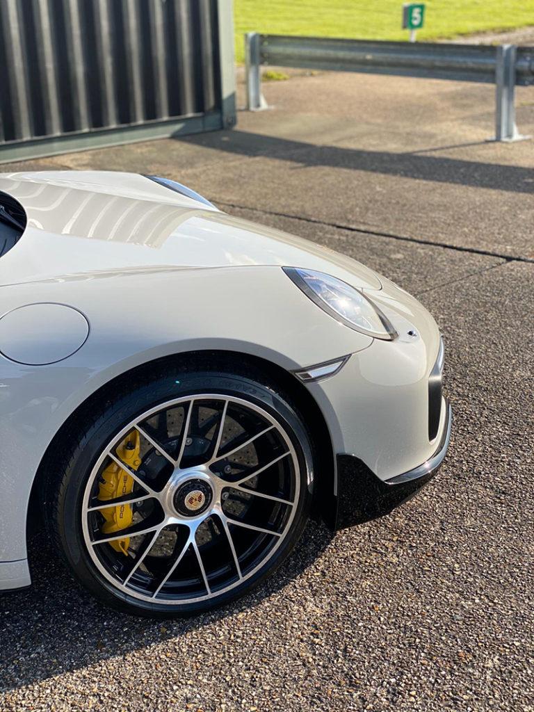 Porsche-with-Gtechniq-Wheel-Armour-768x1024