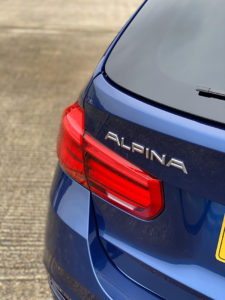 Alpina-Badge-225x300