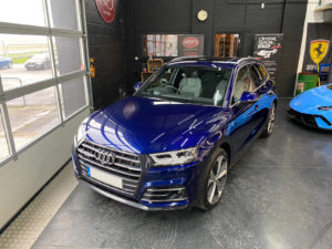 Audi-Q5-Detailing-Paint-Enhancement-300x225