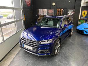 Audi-Q5-Detailing-Paint-Enhancement-300x225
