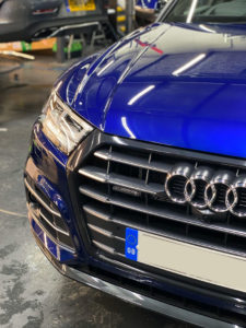 Audi-Q5-with-Ceramic-Coatings-225x300