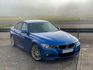BMW-328i-2-300x225