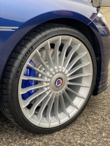 BMW-Alpina-D3-Alloy-Wheels-225x300