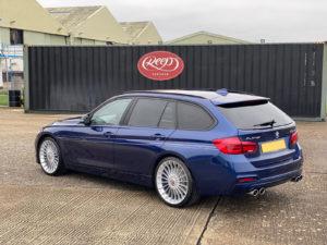 BMW-Alpina-D3-Touring-300x225