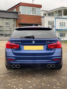BMW-Paint-Enhancements-225x300