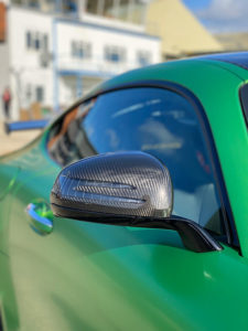 Carbon-fibre-wing-mirror-wrap-225x300