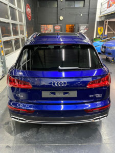 Ceramic-Coutings-Audi-A5-225x300