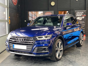 Gtechniq-Crystal-Serum-on-Audi-Q5-300x225