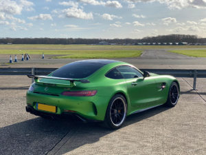 Mercedes-AMG-GTR-with-Lumar-PPF-300x225