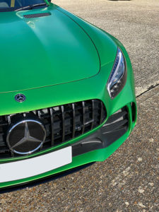 Satin-Car-Wrap-AMG-GTR-225x300
