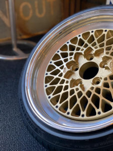 BBS-Alloy-Wheels-with-Gtechniq-C5-Wheel-Armour-225x300